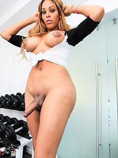 Jenna Belle