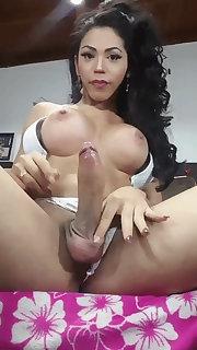 Sexyshemales