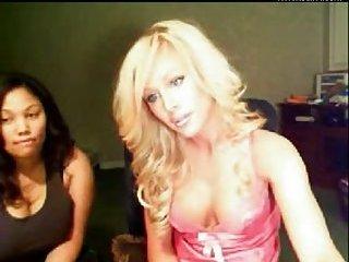Webcam Schöner Shemale