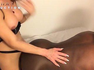 Adriana Rodrigues gegenseitiger Sex
