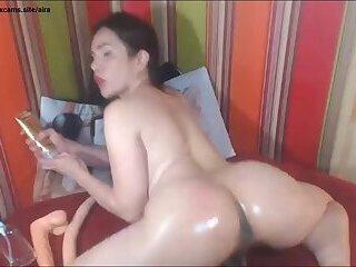 Porno crazy Crazy porn,