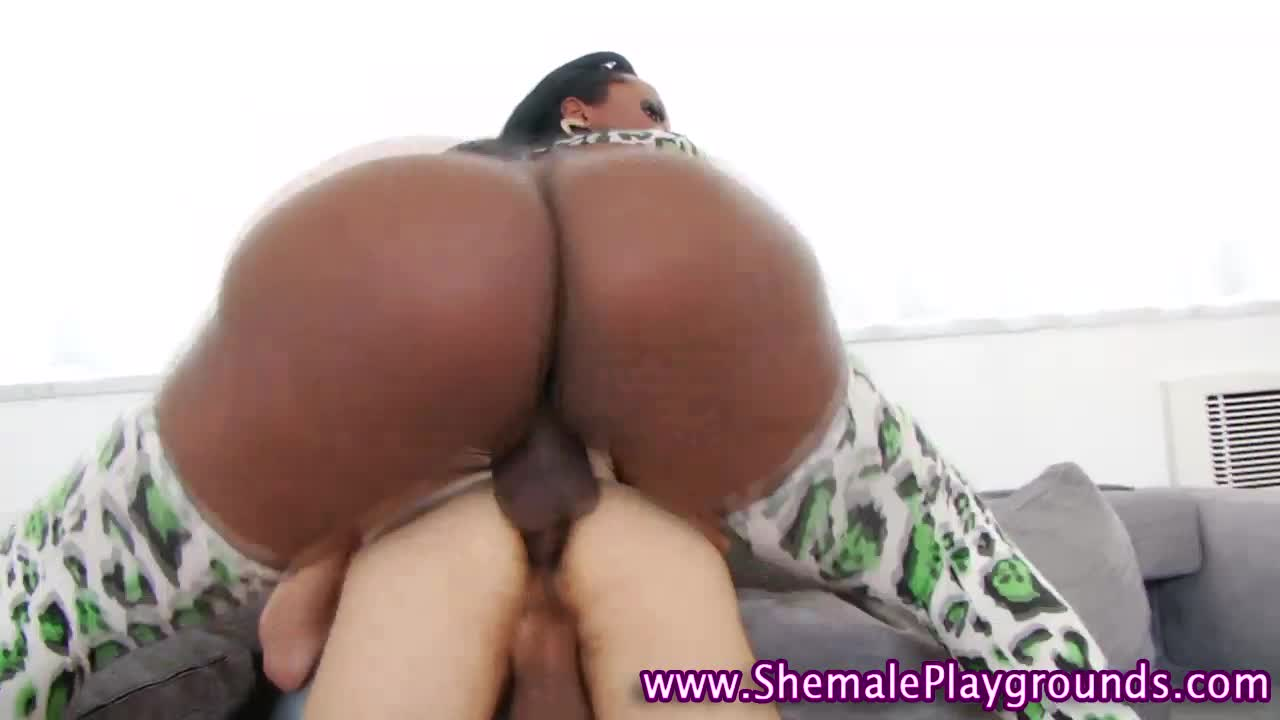 White Guy Fingering Black Girl