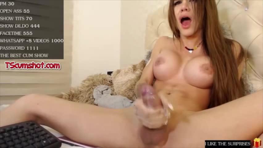 Russian swinger porn video